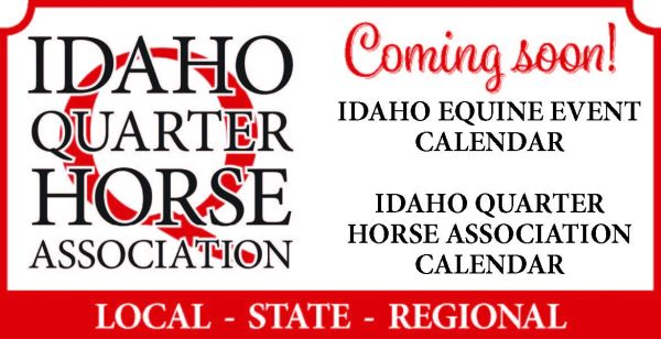 idaho-equine-event-flyer